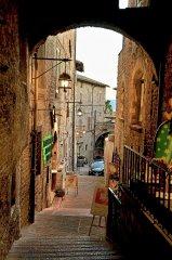 Assisi117.JPG