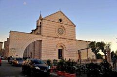 Assisi119.JPG