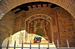 Assisi120.JPG