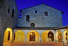 Assisi121.JPG