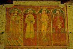 Assisi122.JPG