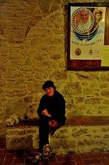 Assisi123.JPG