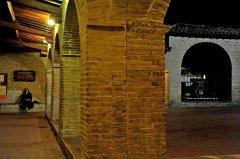 Assisi124.JPG
