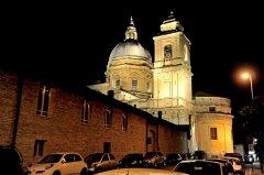 Assisi126.JPG