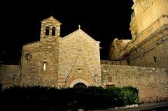 Assisi127.JPG