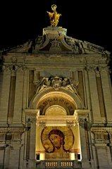 Assisi129.JPG