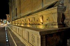 Assisi130.JPG
