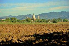 Assisi131.JPG