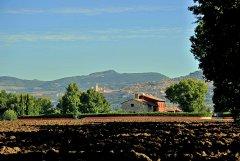 Assisi132.JPG