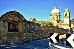 Assisi133.JPG
