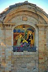 Assisi134.JPG