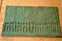 Assisi136.JPG