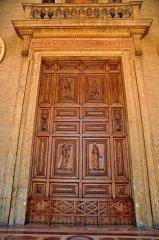 Assisi138.JPG