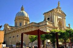 Assisi141.JPG