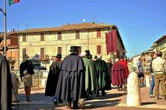 Assisi142.JPG