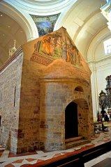Assisi143.JPG
