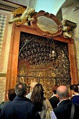 Assisi144.JPG