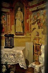 Assisi145.JPG