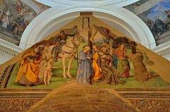 Assisi146.JPG