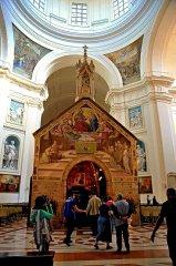 Assisi147.JPG