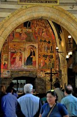 Assisi148.JPG