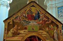 Assisi149.JPG