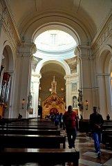 Assisi150.JPG