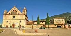 Assisi151.JPG