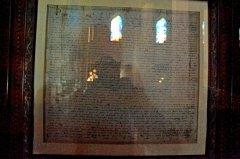 Assisi152.JPG