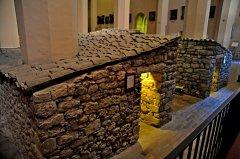 Assisi153.JPG