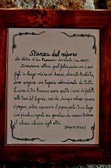 Assisi155.JPG