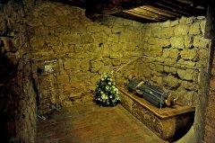 Assisi156.JPG