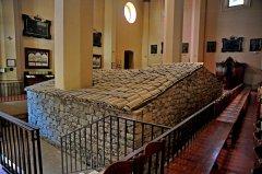 Assisi157.JPG