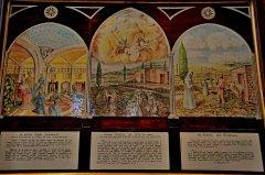 Assisi158.JPG