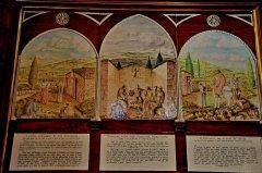 Assisi159.JPG
