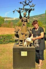 Assisi161.JPG