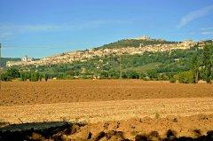 Assisi165.JPG