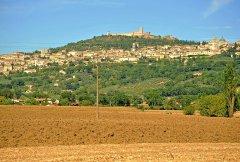 Assisi166.JPG