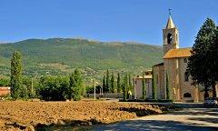 Assisi168.JPG