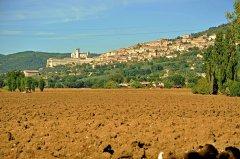 Assisi169.JPG