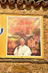 Assisi170.JPG