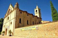 Assisi171.JPG