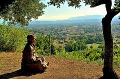 Assisi173.JPG