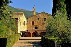 Assisi174.JPG