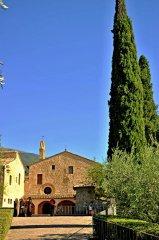 Assisi175.JPG