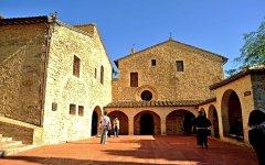 Assisi176.JPG