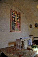 Assisi177.JPG