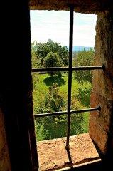 Assisi178.JPG