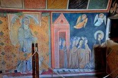 Assisi180.JPG