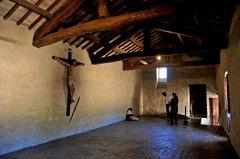 Assisi182.JPG
